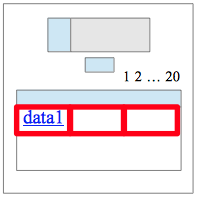 usr_フィールドの差し替えキーワード